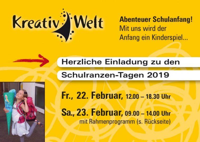2019-Schulranzen-Tage-1-kl-768x548