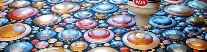 Blob-Paint_Glitter_1060x270